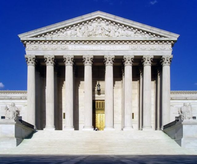 U.S. Supreme Court's Landmark Decision Validates Illinois Privacy Legislation and Questions the Validity of Governor Rauner's Veto