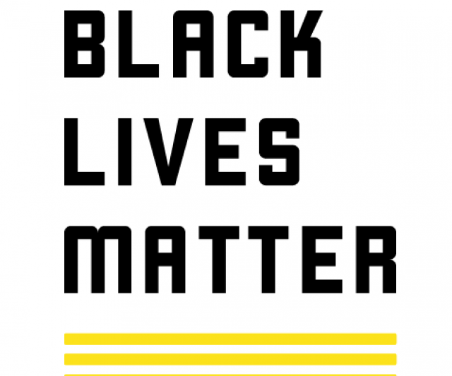 Statement on Police Brutality and the George Floyd Protests