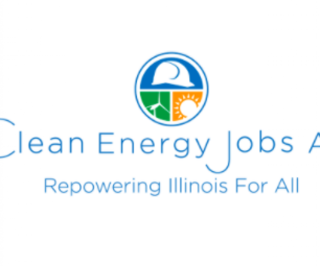 Updates to the Clean Energy Jobs Act (CEJA)
