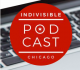 Rep. Ann Williams Speaks on Indivisible Chicago Podcast