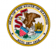 Press Release on the Passage of 'The Marriage Certification Modernization Act' from Both Chambers